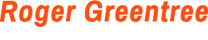 Roger Greentree Excavation and Low Loader Hire